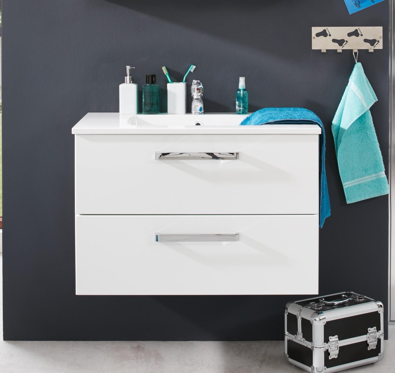 waschbecken mit schrank excellent schrank unter waschbecken schrank unter waschbecken schrank. Black Bedroom Furniture Sets. Home Design Ideas