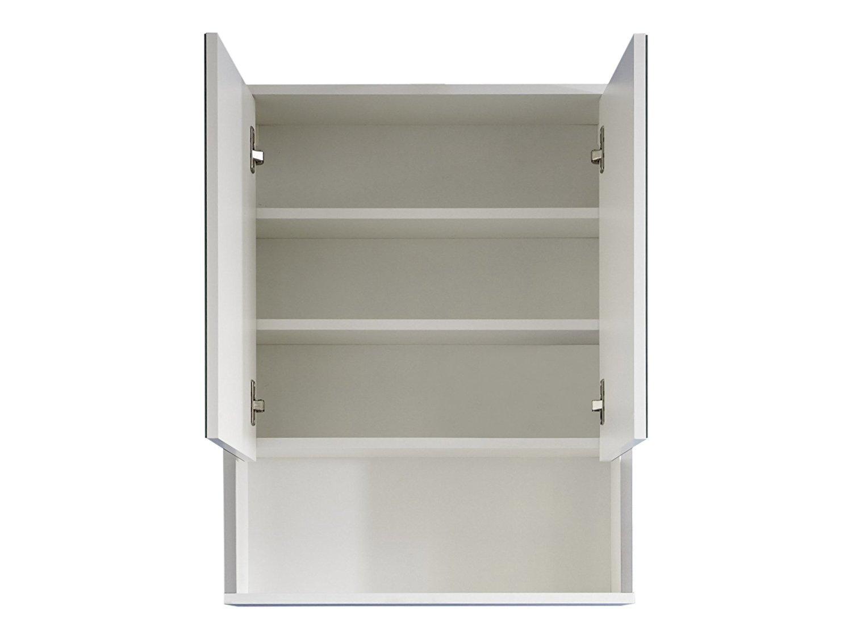 spiegelschrank tristo trento bad badezimmer h ngeschrank schrank m bel badm bel ebay. Black Bedroom Furniture Sets. Home Design Ideas