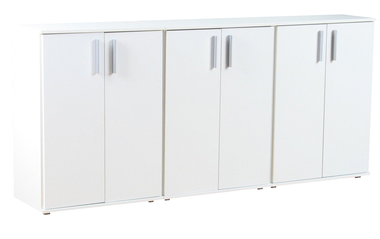 nice highboard wohnzimmer pictures 3x kommode ulm weiss. Black Bedroom Furniture Sets. Home Design Ideas