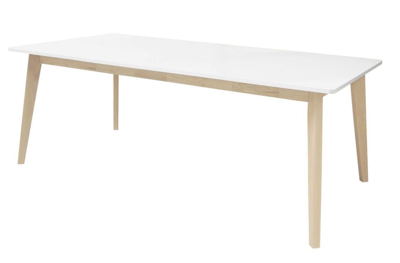 Tisch esszimmer cheap esstisch tisch esszimmer sthle with for Indischer esstisch