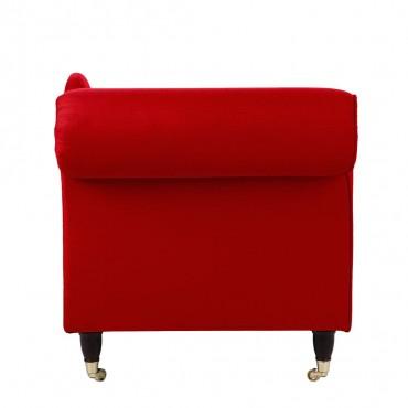 m bel wohnen 5. Black Bedroom Furniture Sets. Home Design Ideas