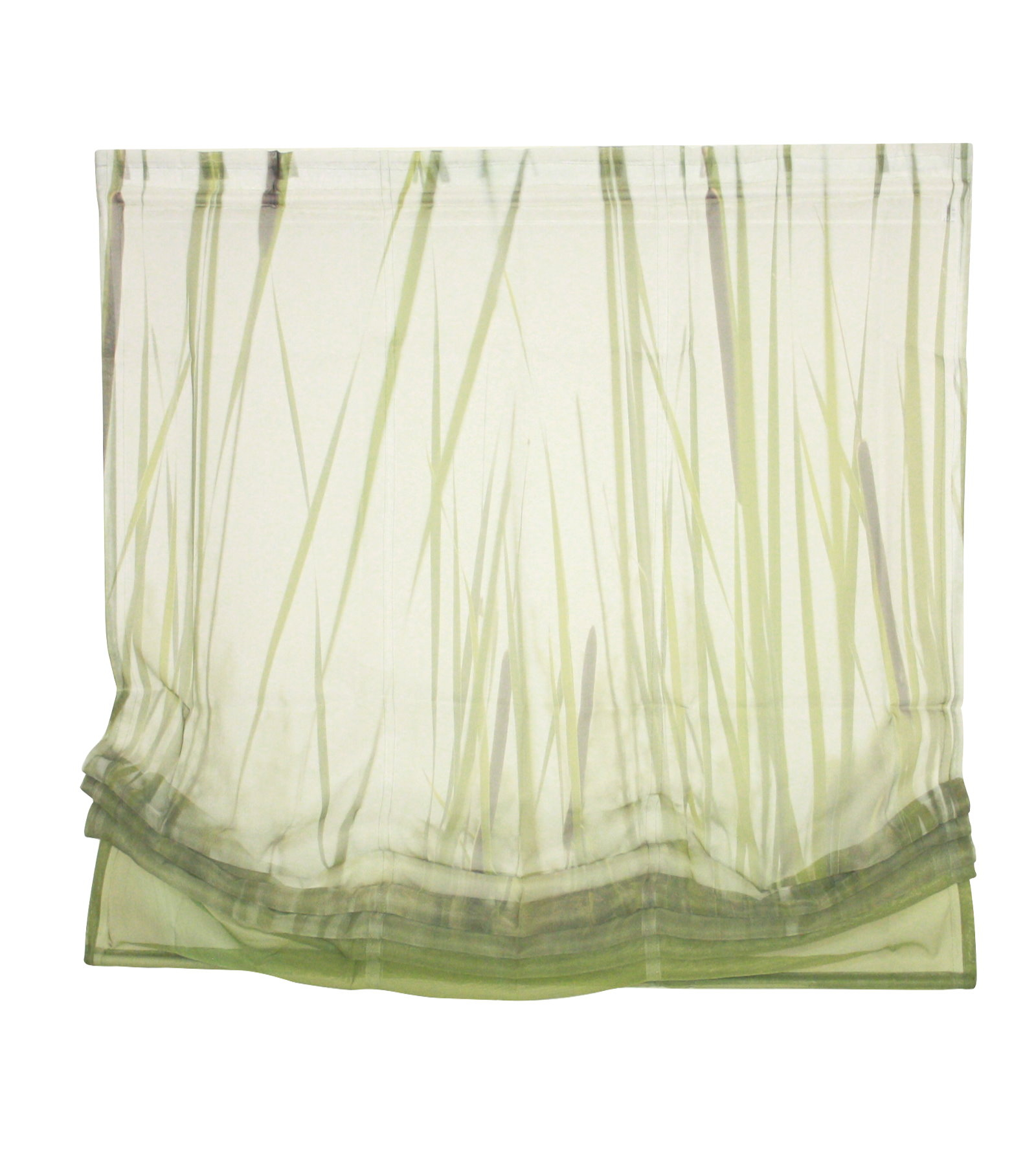 heine raffrollo 120x140 cm fenster rollo plissee. Black Bedroom Furniture Sets. Home Design Ideas