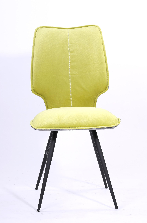 beco 2er set esszimmer stuhl polsterstuhl k chen. Black Bedroom Furniture Sets. Home Design Ideas