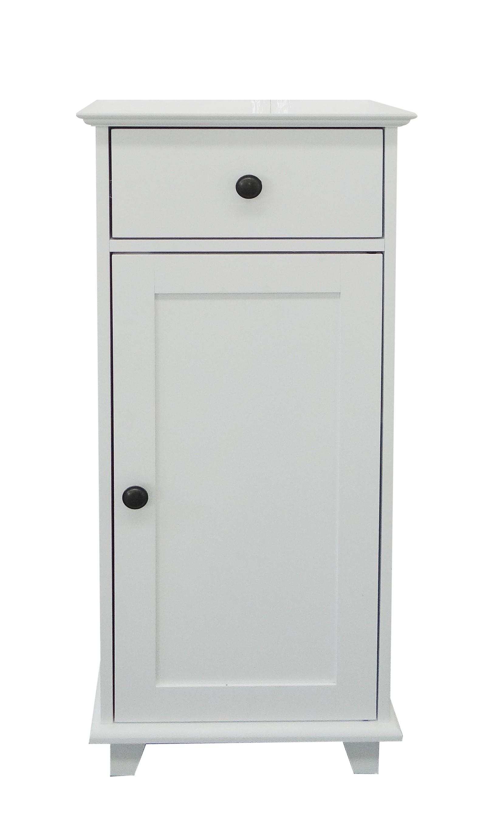 badschrank weiss badschrank midi wei hochglanz u wohndesign attraktiv badezimmer ideen bathroom. Black Bedroom Furniture Sets. Home Design Ideas