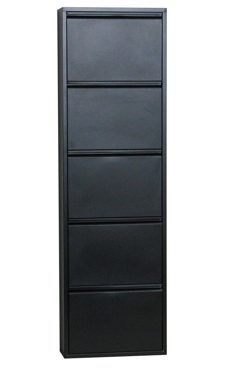 schuhschrank 15 cm tief schuhschrank 15 cm tief deutsche. Black Bedroom Furniture Sets. Home Design Ideas
