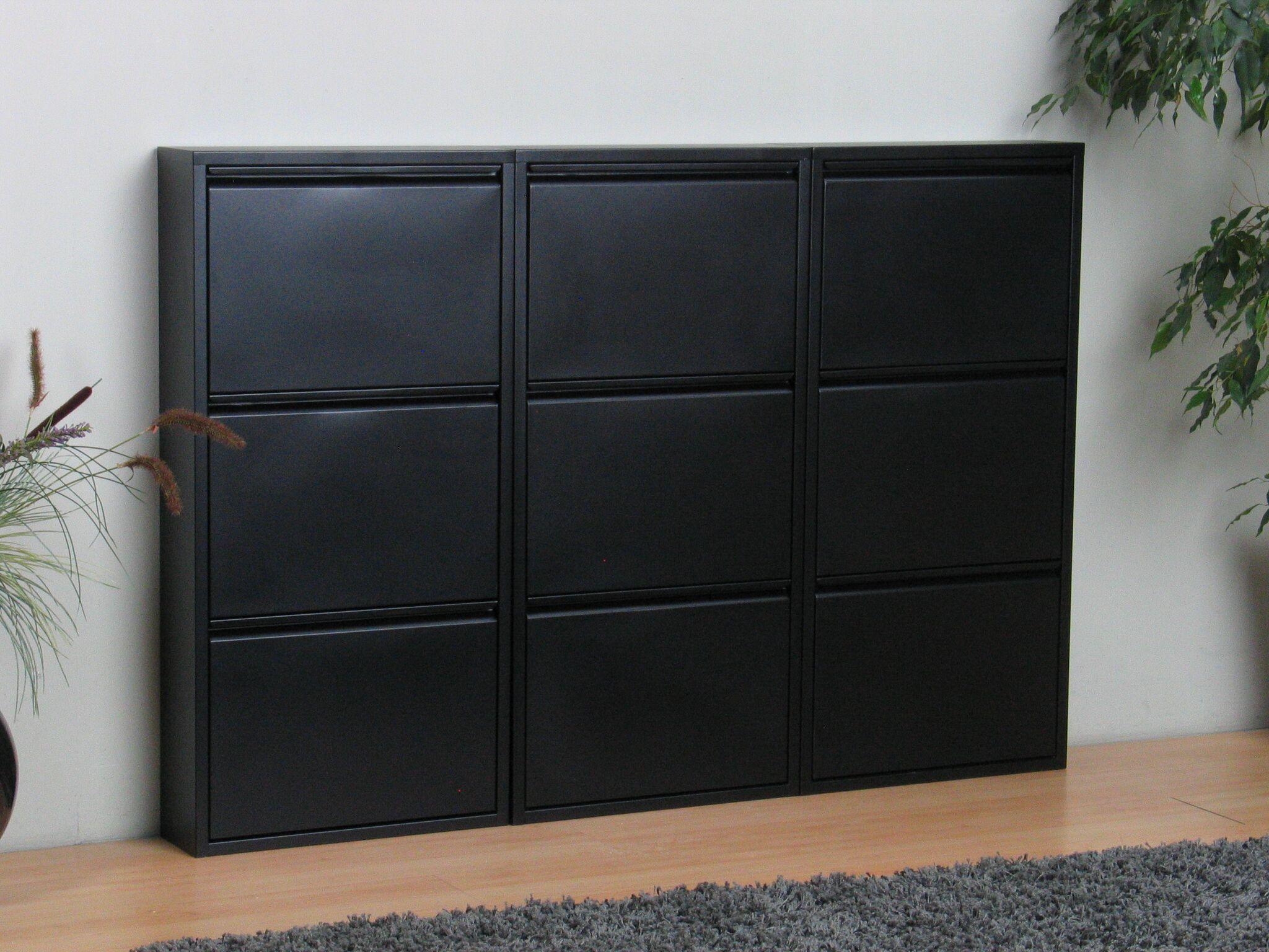 schrank garage with schrank garage simple wandregal with schrank garage good groen schrank. Black Bedroom Furniture Sets. Home Design Ideas