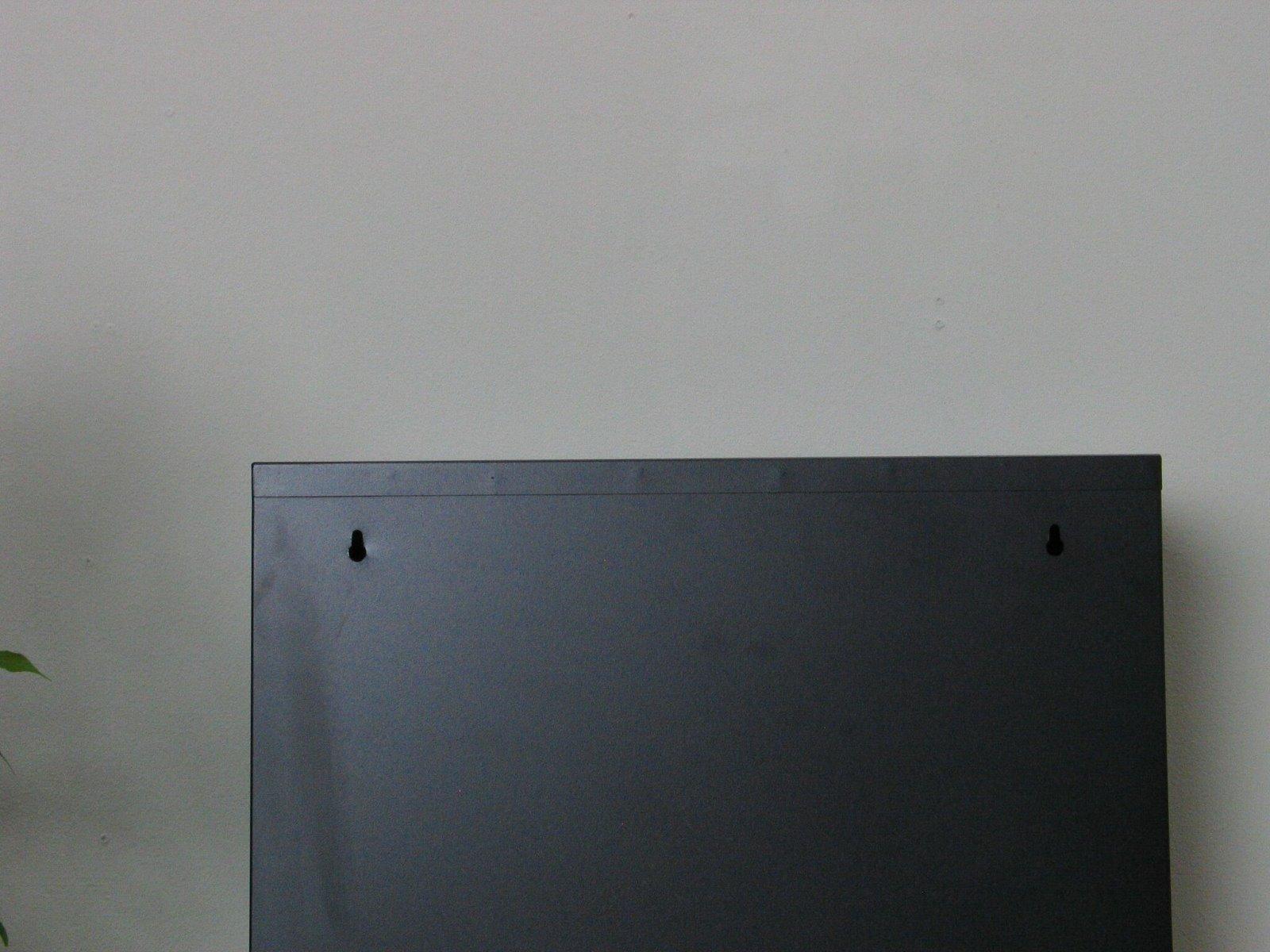 xxl schuhschrank pisa 15 klappen metall schuhkipper. Black Bedroom Furniture Sets. Home Design Ideas