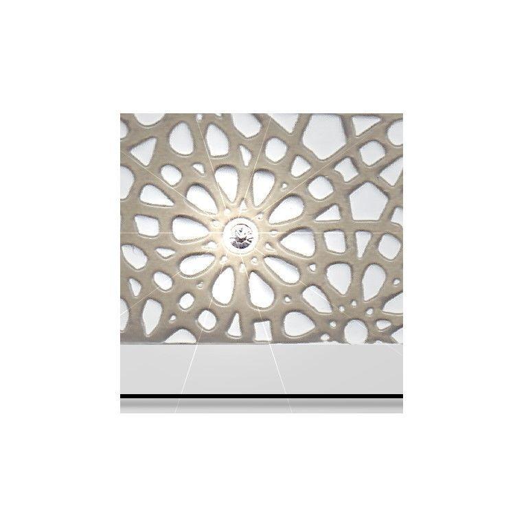 Blumen Bilderrahmen metall bilderrahmen 13x18cm mit strass modern blumen rahmen motiv