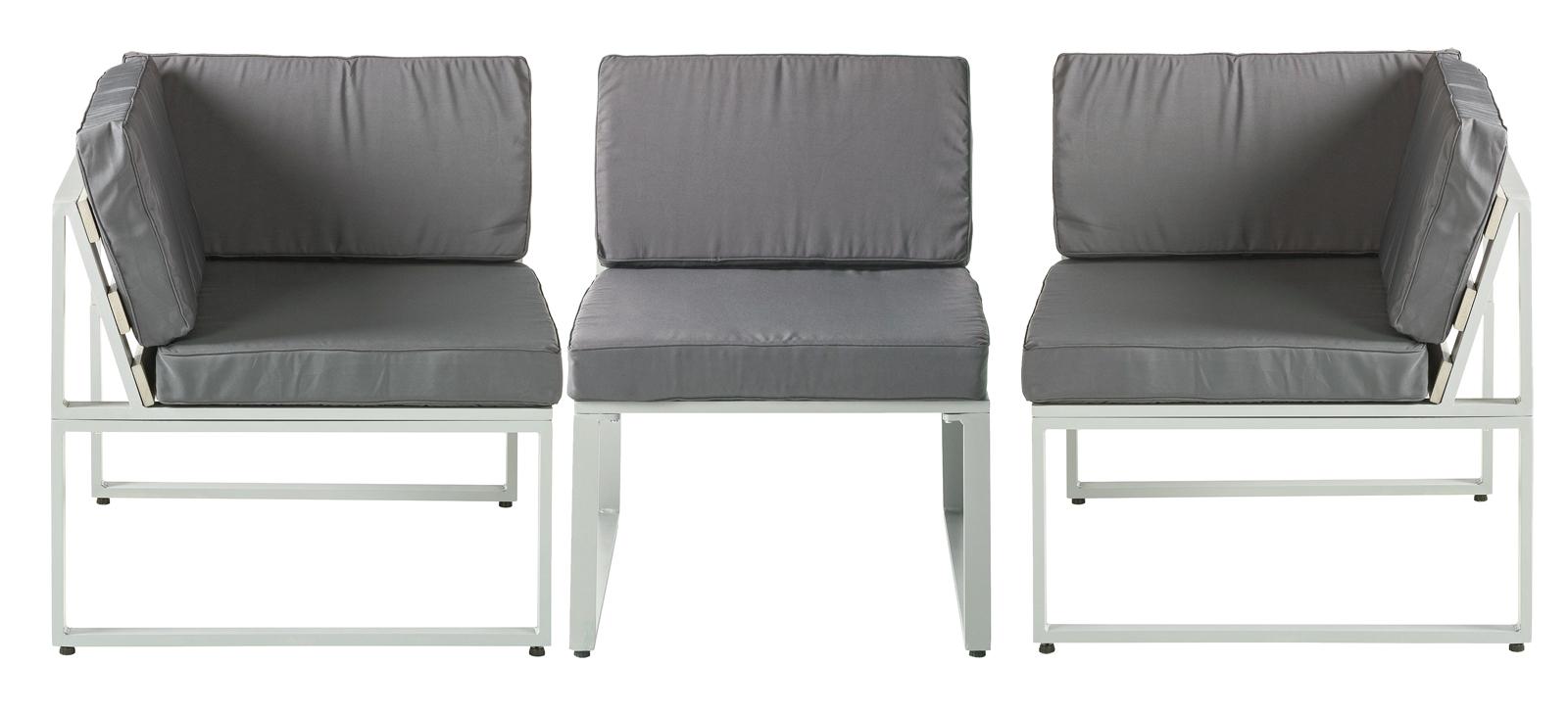 lounge ecke garten finest lounge ecke garten ziemlich garten lounge ecke with lounge ecke. Black Bedroom Furniture Sets. Home Design Ideas