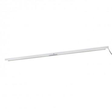 50er LED Schrank Sensorinnenbeleuchtung Sensor Beleuchtung ...