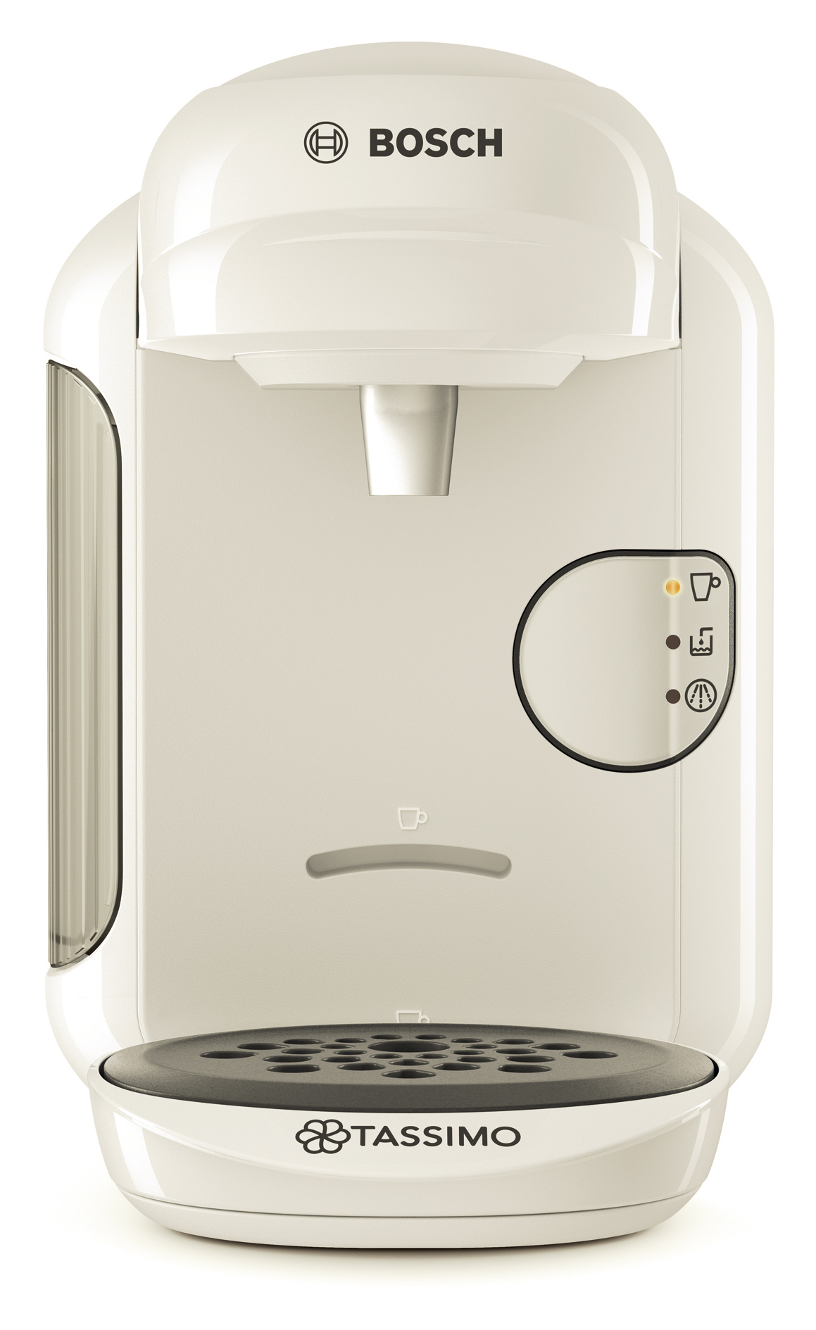 bosch tassimo vivy 2 20 eur gutscheine tdiscs. Black Bedroom Furniture Sets. Home Design Ideas