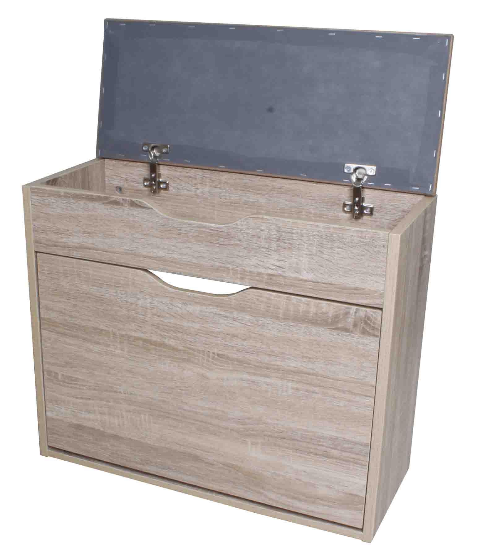 kommode mit sitzbank truhe kommode sitzbank tv shabby chic in baden with kommode mit sitzbank. Black Bedroom Furniture Sets. Home Design Ideas