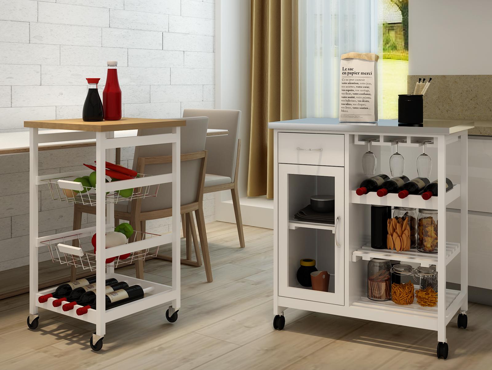 Charmant Küche Tee Geschenk Thema Ideen Zeitgenössisch - Ideen Für ...