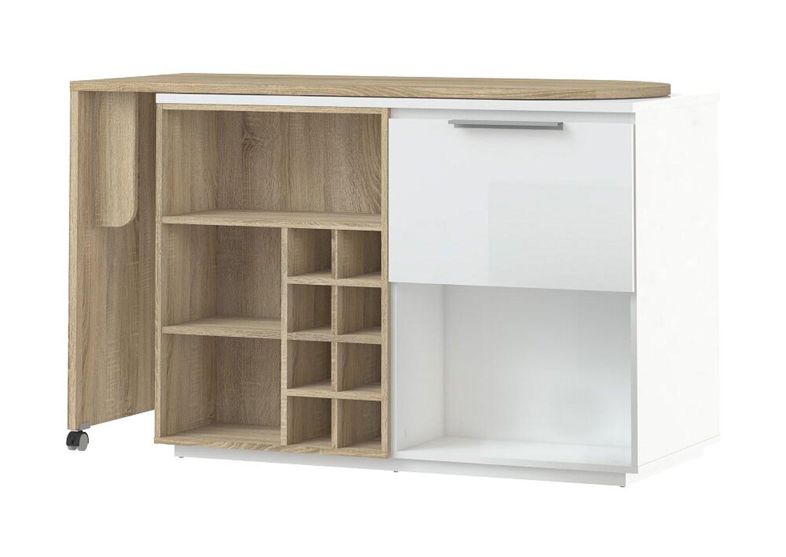 Schön Stühle Für Küchentheke Bilder - Küchenschrank Ideen ...