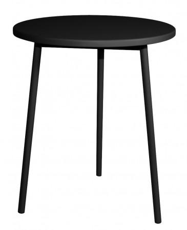 Charmant Free Excellent Metall Holz Cm Couchtisch Wohnzimmer Lounge Sofa Tisch Mbel  With Mbel Tische With Mbel Sofa.
