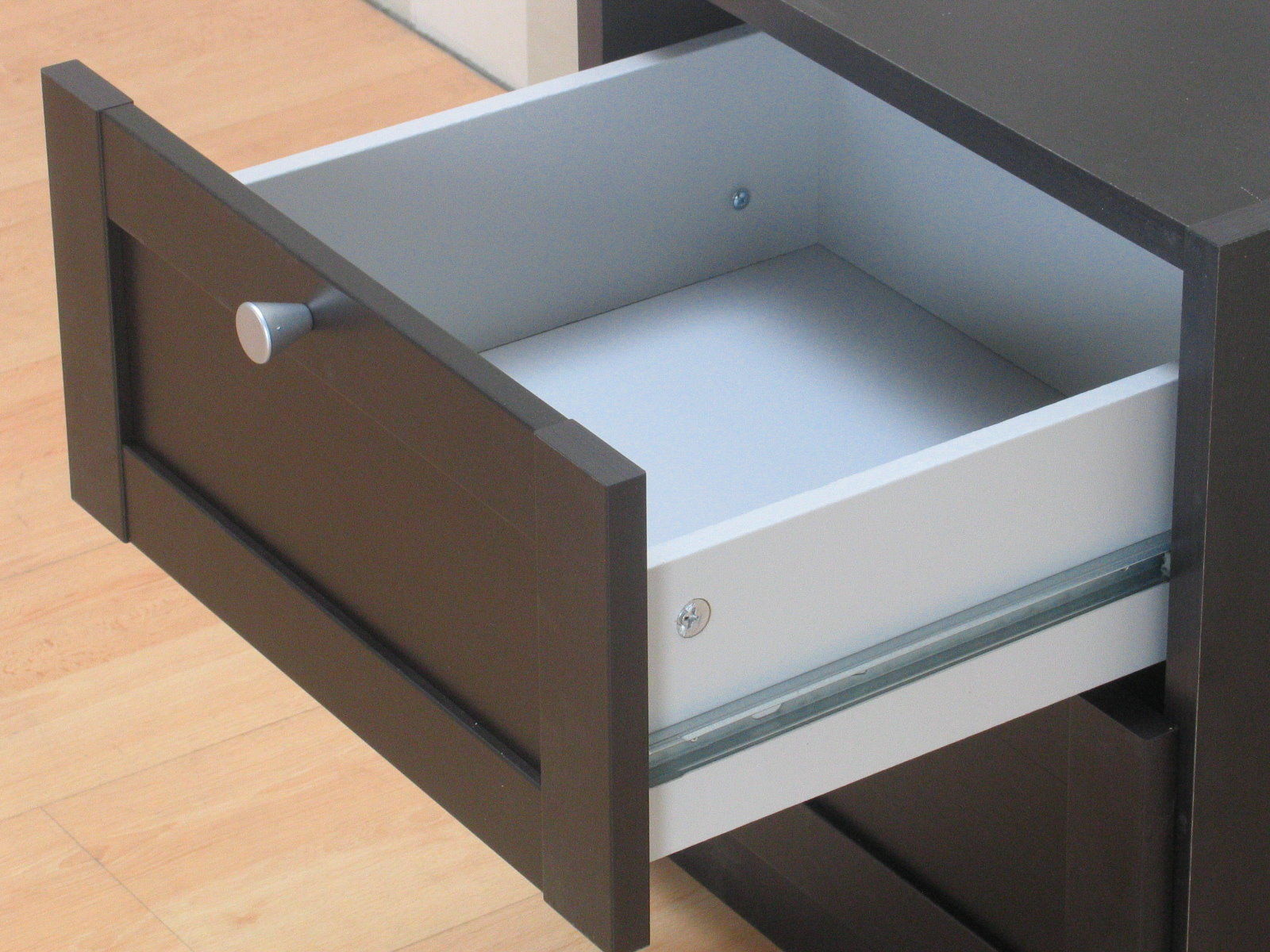 nachttisch beth nachtkonsole nachtschrank schlafzimmer. Black Bedroom Furniture Sets. Home Design Ideas