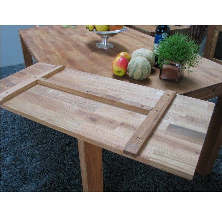 Esstisch MARK Esszimmertisch Küchentisch Speisetisch Tisch