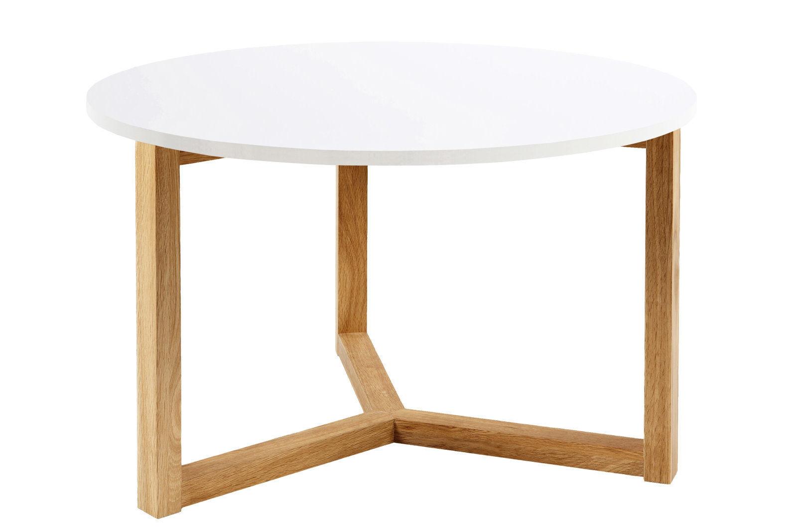 pkline couchtisch tisch eiche beistelltisch wohnzimmertisch holztisch dynamic. Black Bedroom Furniture Sets. Home Design Ideas