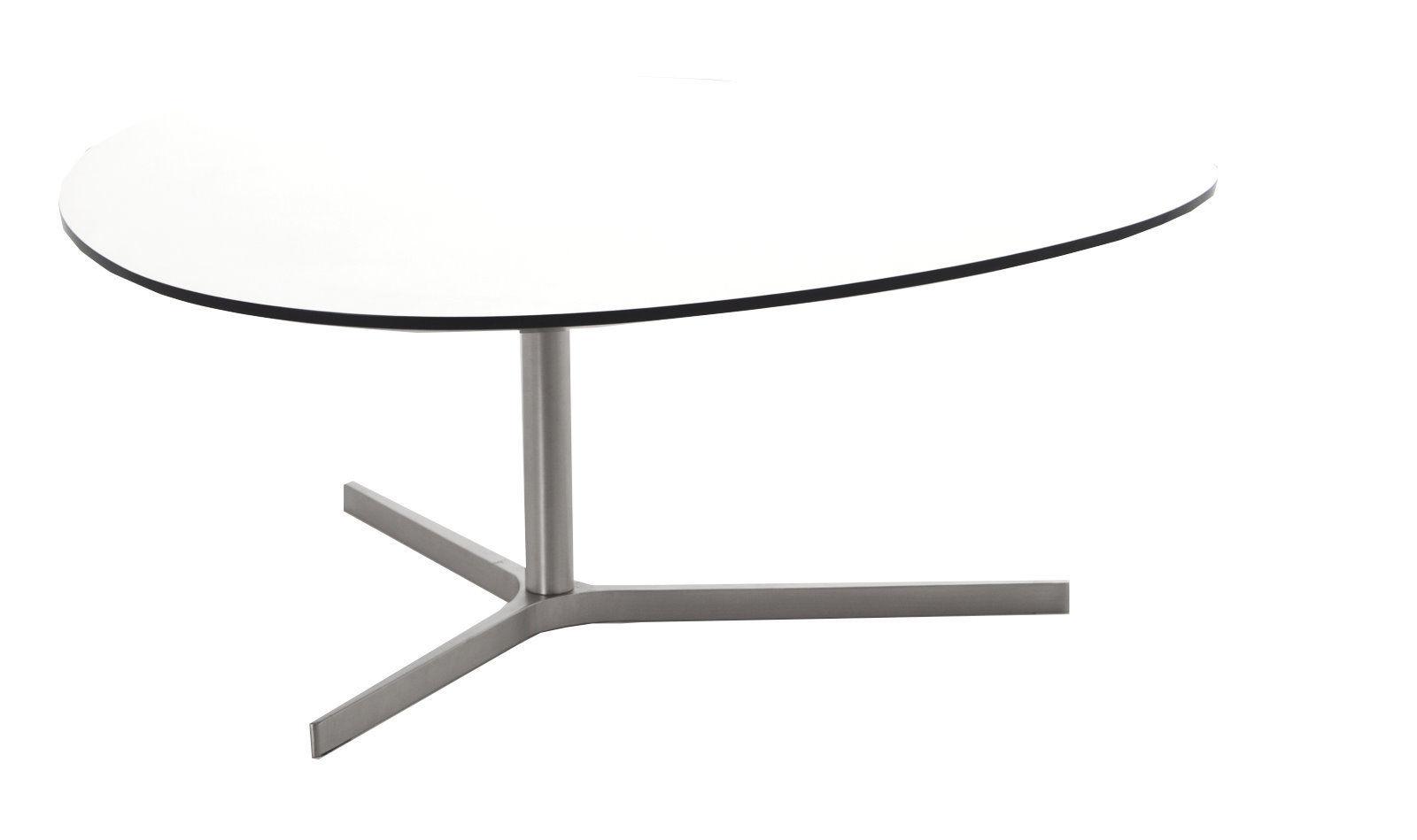 pkline couchtisch 103x95cm tisch beistelltisch wohnzimmertisch dynamic. Black Bedroom Furniture Sets. Home Design Ideas