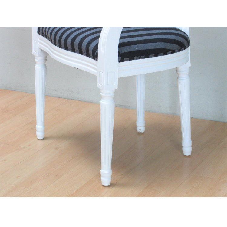 esszimmerstuhl barock k chenstuhl stuhl sitzm bel. Black Bedroom Furniture Sets. Home Design Ideas