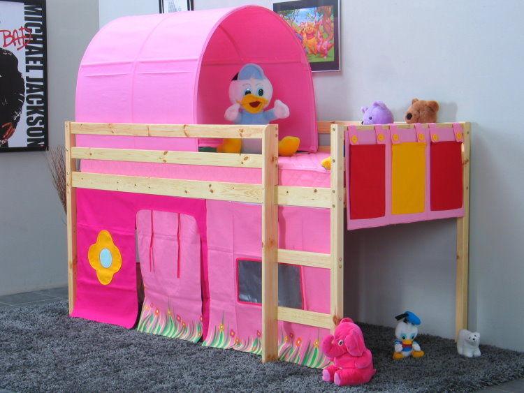 H ngetasche organizer stofftasche aufbewahrung f r for Kinderzimmer organizer