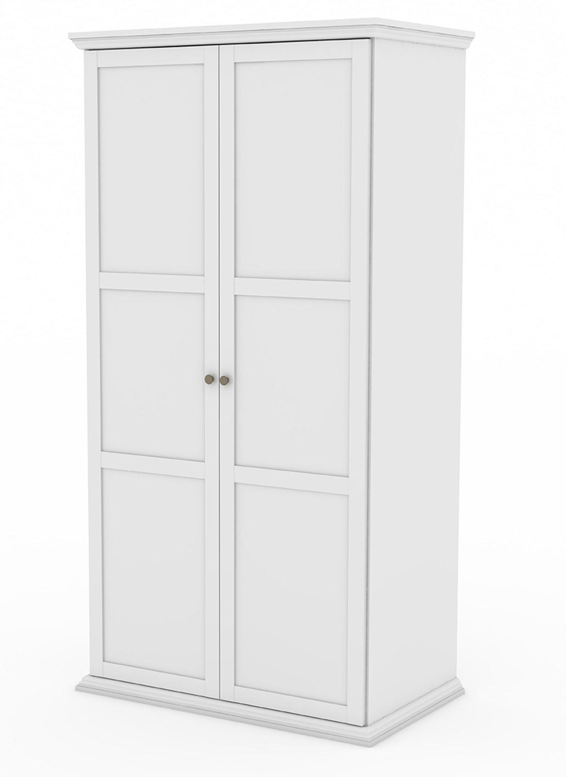 Verschiedene Garderobenschrank Weiß Referenz Von Schlafzimmer Schrank Möbel Weiß