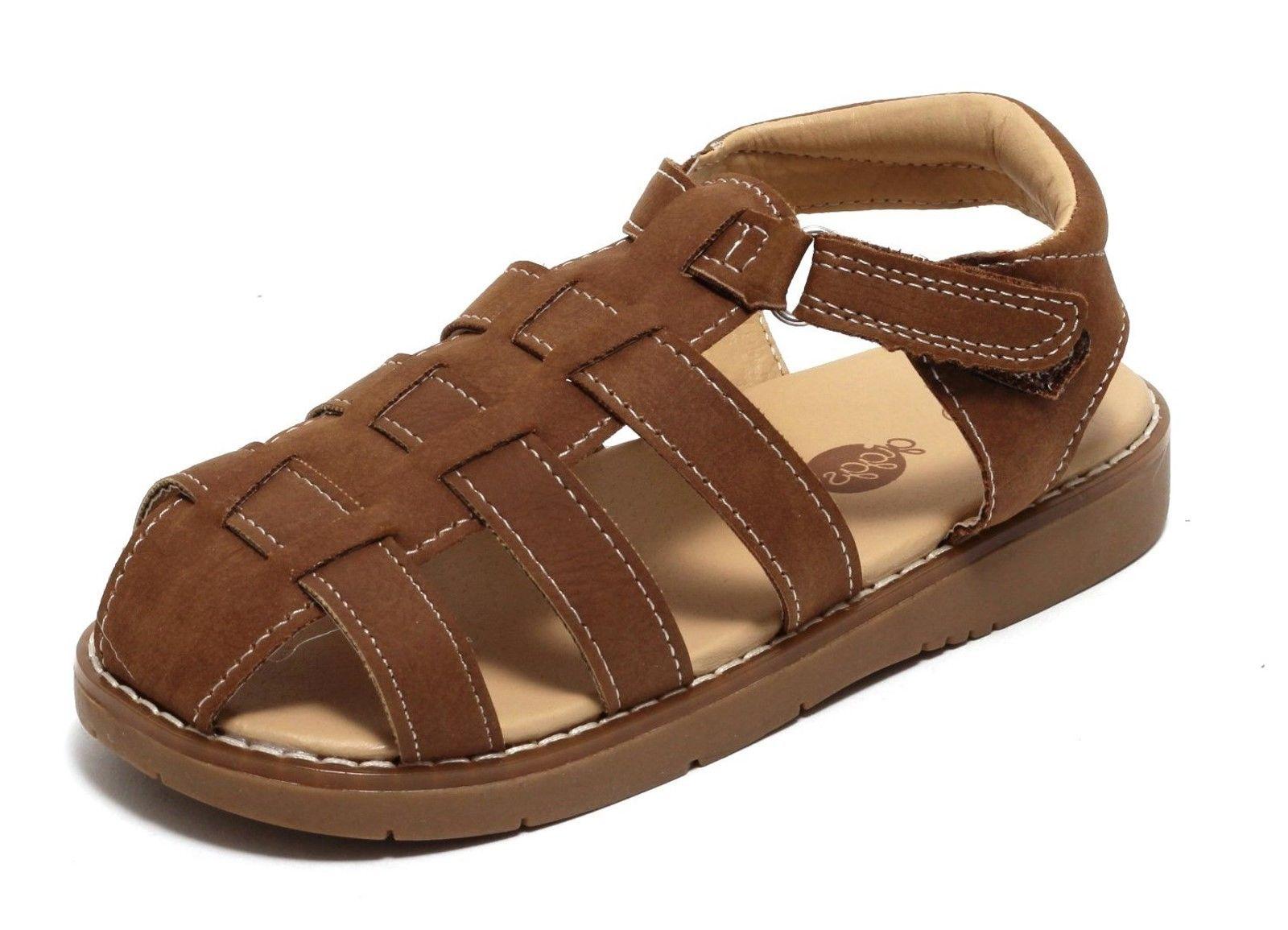 kinder sandalen sandalette gr 21 28 kinderschuhe. Black Bedroom Furniture Sets. Home Design Ideas