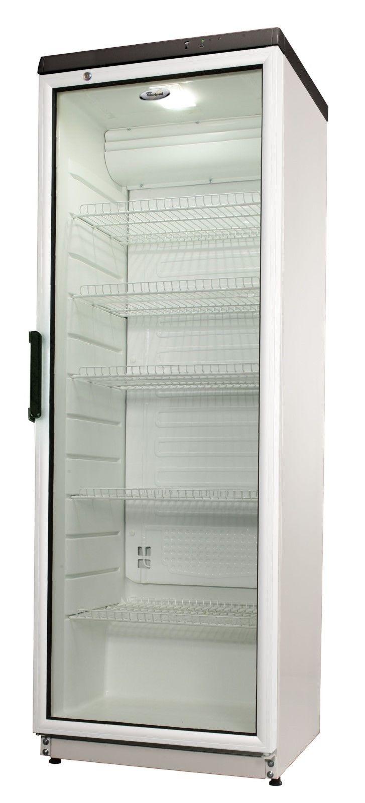 Großartig Gastro Kühlschrank Ideen - Die Schlafzimmerideen - kruloei ...