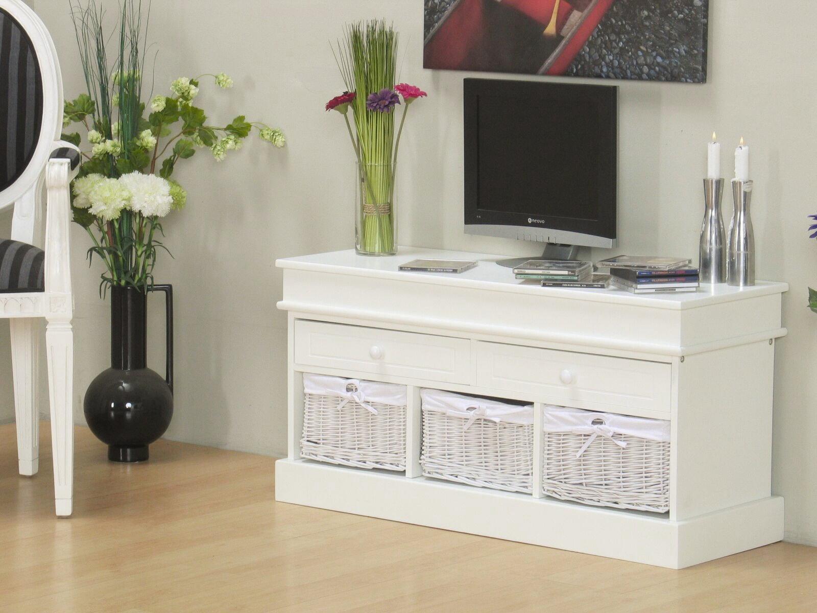 tv tisch mia fernsehtisch fernsehschrank hifi m bel. Black Bedroom Furniture Sets. Home Design Ideas