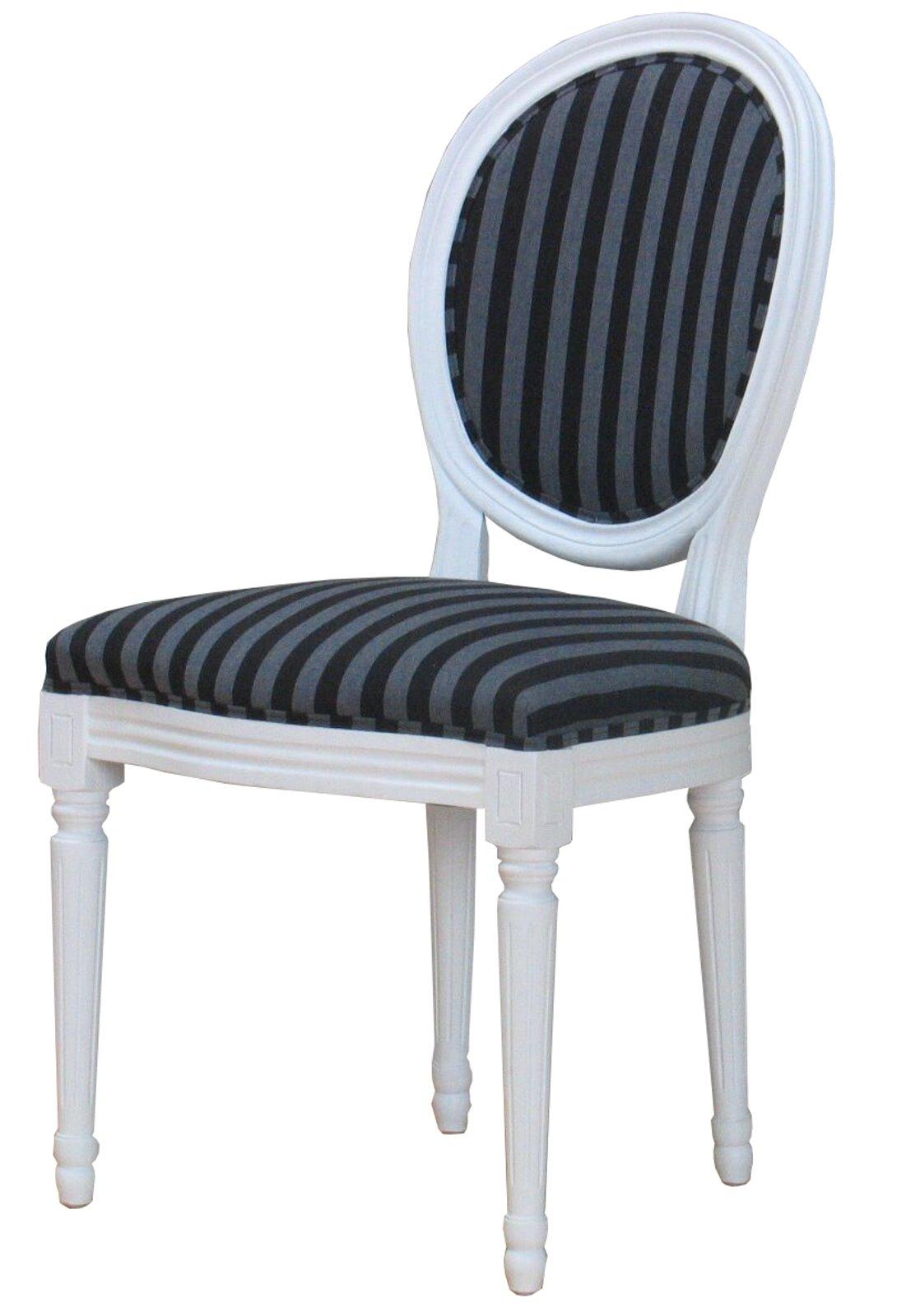 2 x esszimmerstuhl barock stuhl sitz ess gruppe sitzm bel. Black Bedroom Furniture Sets. Home Design Ideas