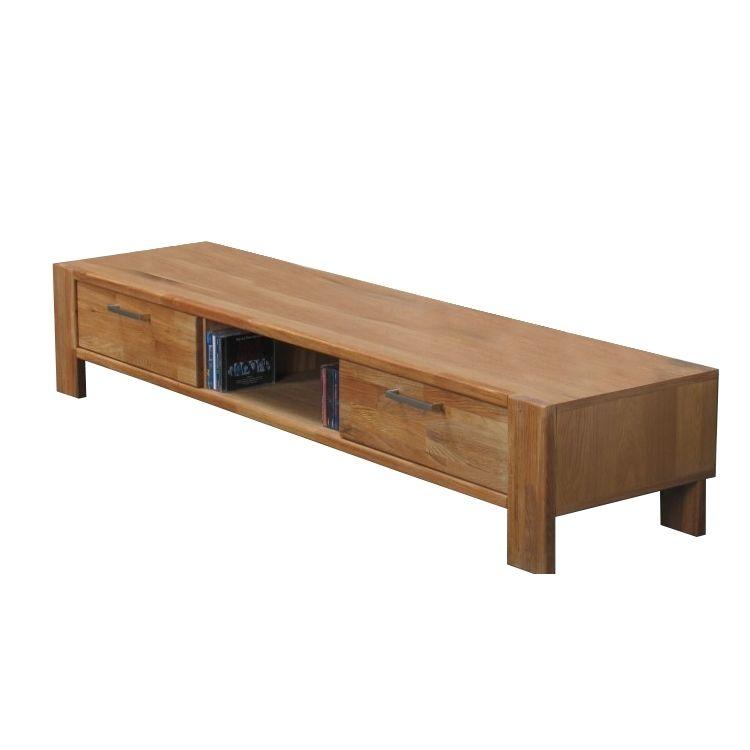 tv board mark hifi tisch board lowboard phono schrank. Black Bedroom Furniture Sets. Home Design Ideas
