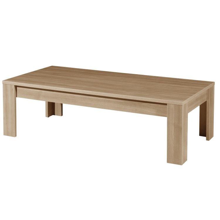 130cm germania couchtisch monte carlo nussbaum couch tisch wohnzimmertisch dynamic. Black Bedroom Furniture Sets. Home Design Ideas