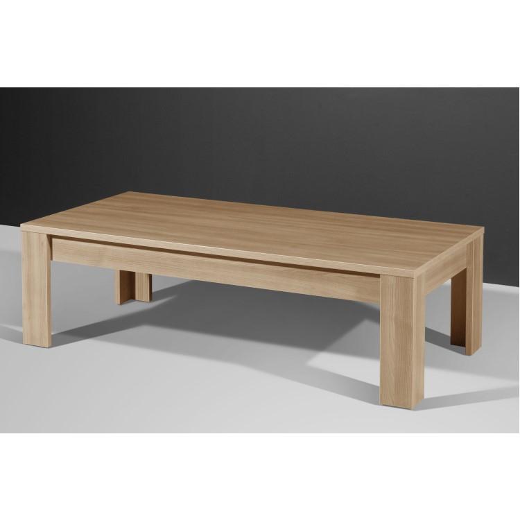 130cm germania couchtisch monte carlo nussbaum couch tisch wohnzimmertisch m bel wohnen. Black Bedroom Furniture Sets. Home Design Ideas