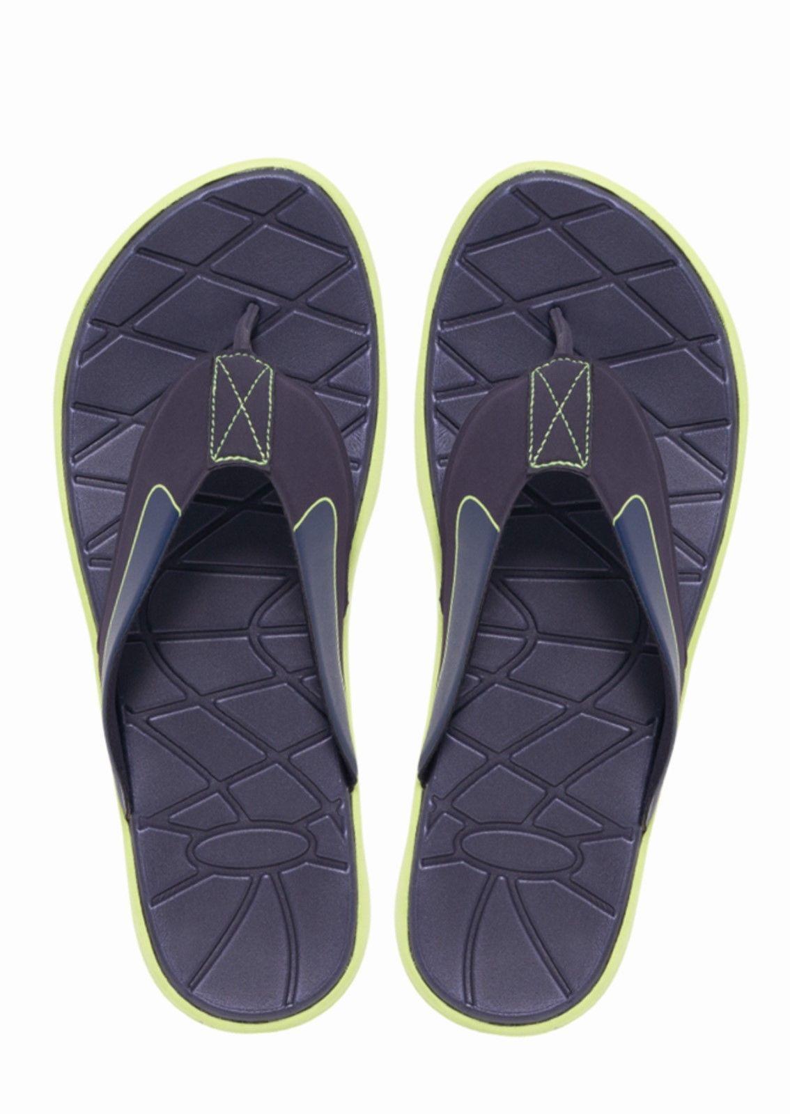 herren soft badepantoletten badeschuhe sandalen. Black Bedroom Furniture Sets. Home Design Ideas