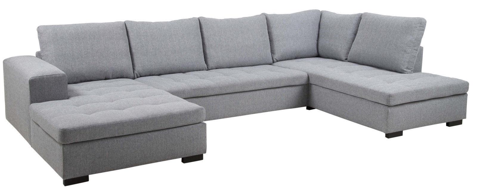 Pkline wohnlandschaft eckcouch couch chaiselounge ecksofa for Wohnzimmer wohnlandschaft