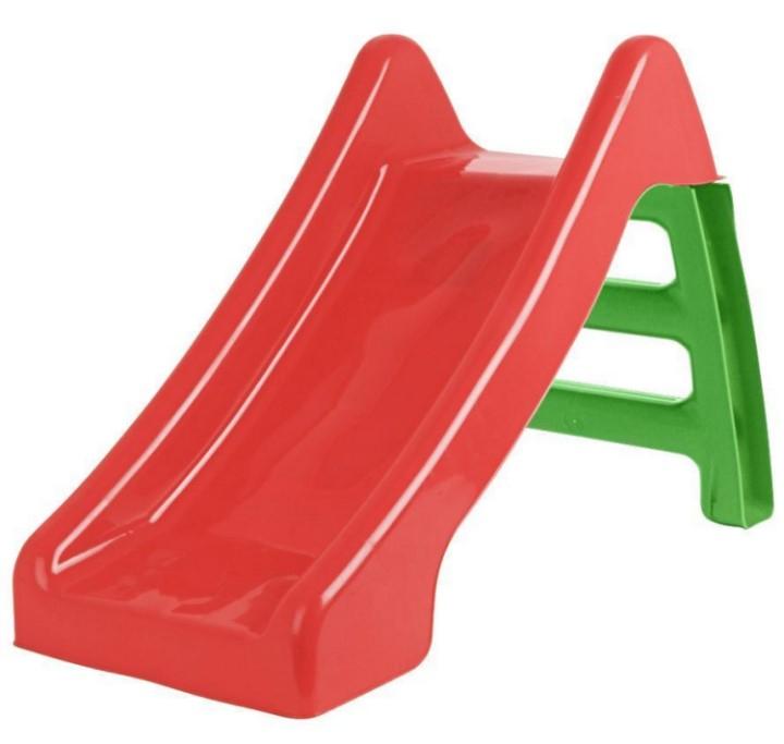 kinderrutsche garten kinder rutsche rutschbahn outdoor gartenrutsche babyrutsche ebay. Black Bedroom Furniture Sets. Home Design Ideas