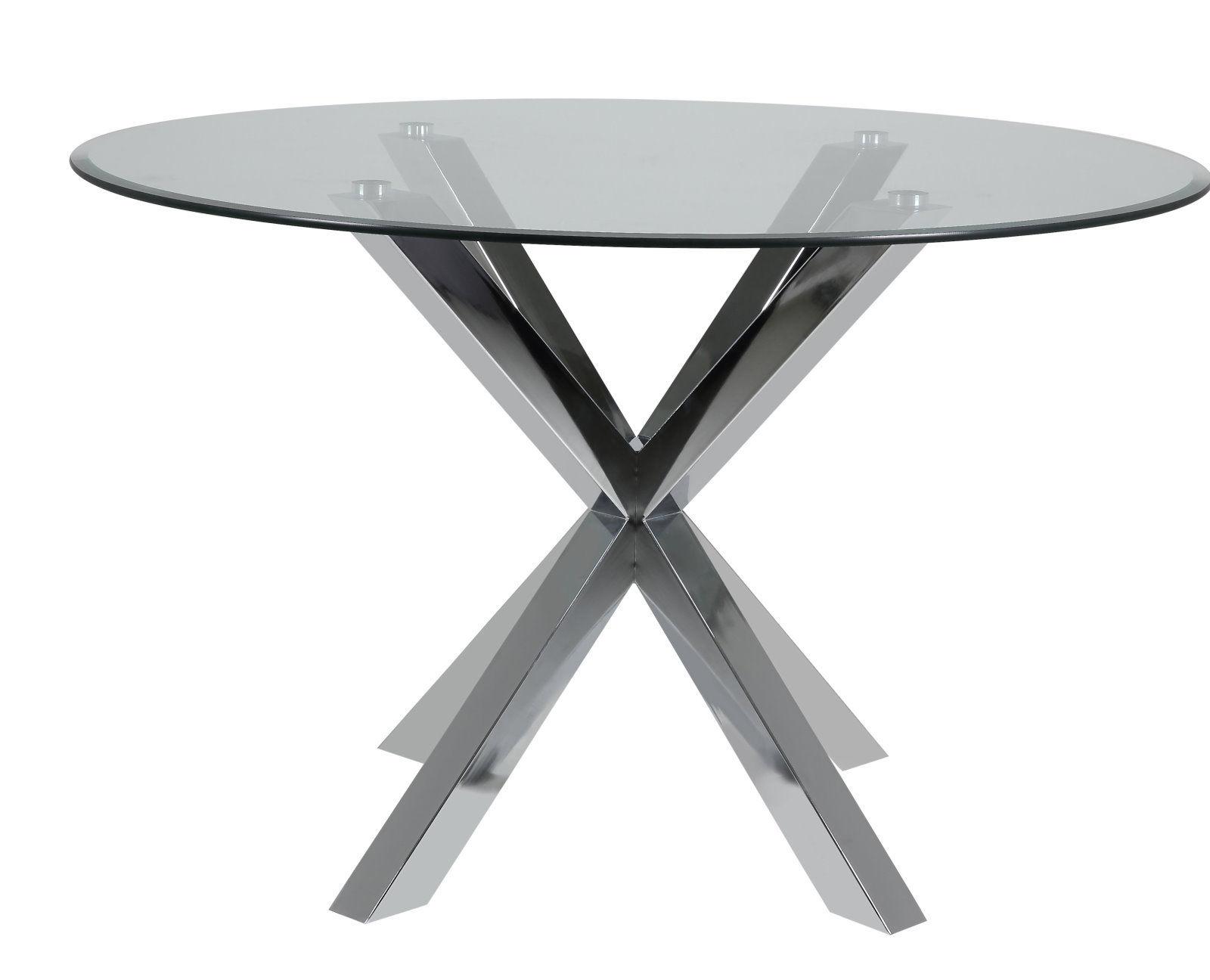 pkline couchtisch glastisch tisch beistelltisch wohnzimmertisch dynamic. Black Bedroom Furniture Sets. Home Design Ideas