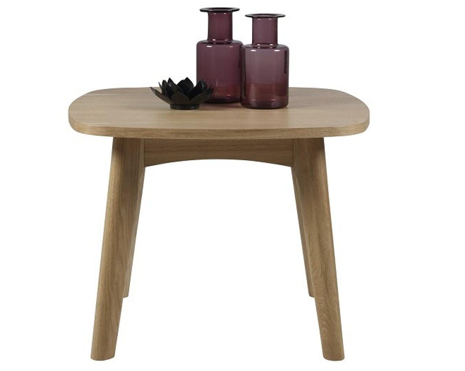 pkline ecktisch beistelltisch holztisch wohnzimmertisch tisch dynamic. Black Bedroom Furniture Sets. Home Design Ideas