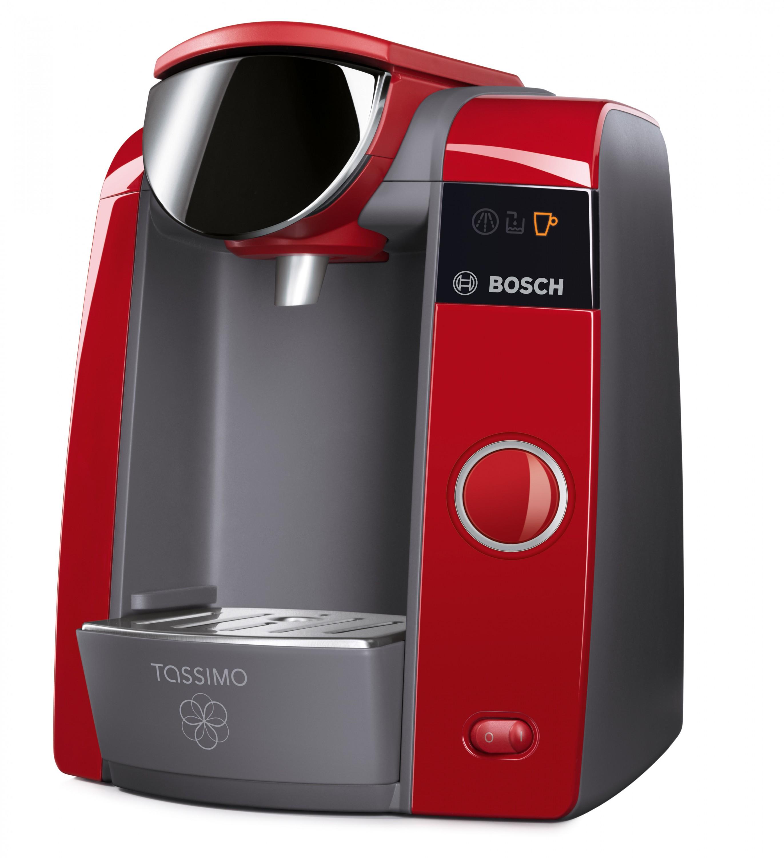 bosch tassimo joy ta43 hei getr nkemaschine kaffeemaschine kapselmaschine haushalt kleinger te k che. Black Bedroom Furniture Sets. Home Design Ideas
