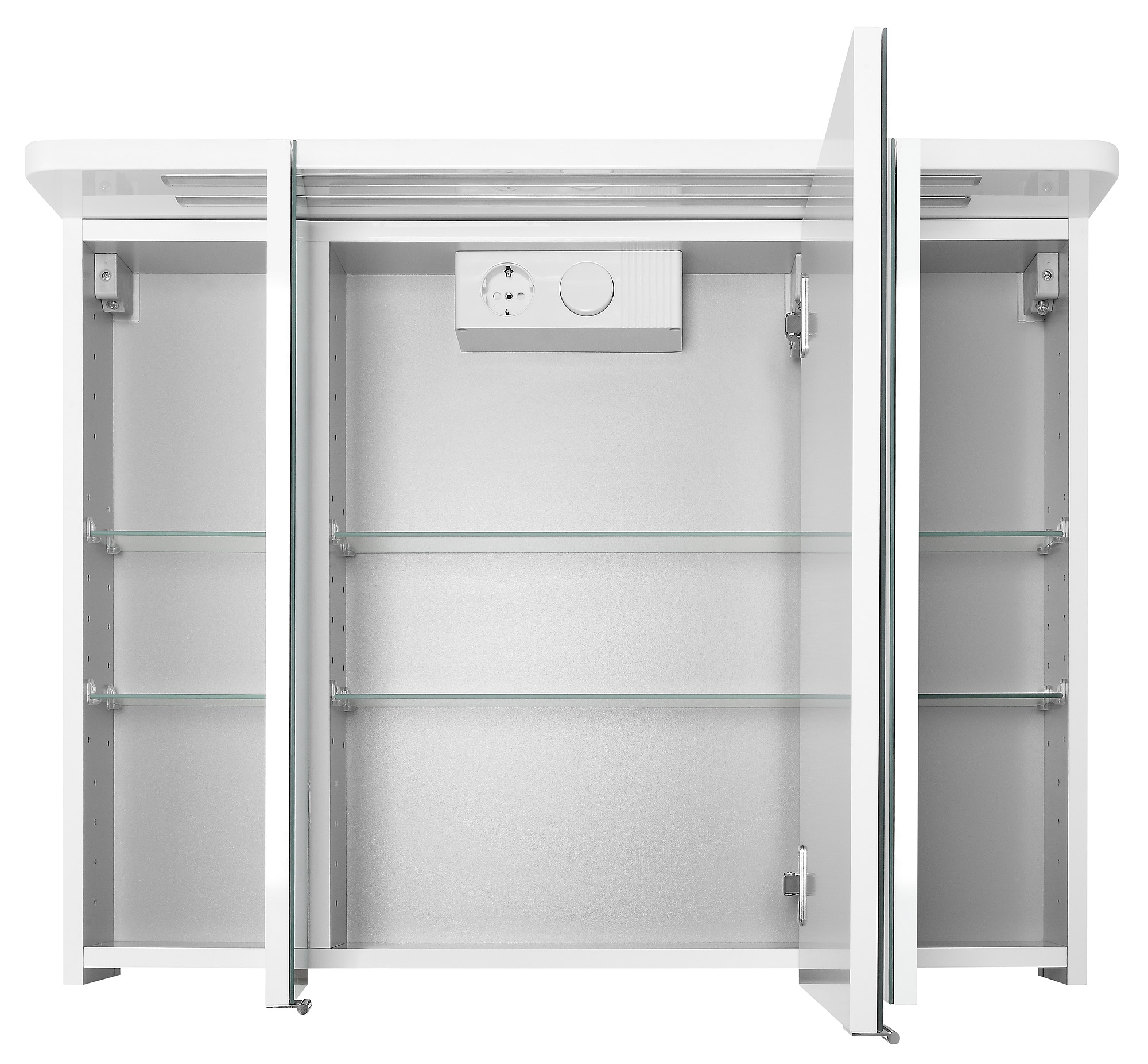 Badezimmer Amatur badezimmer set grete small in wei 223 hochglanz badm 246 bel set badezimmer bad set ebay