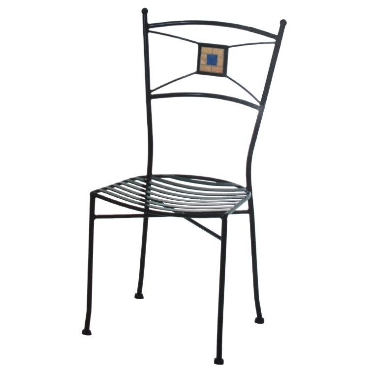 2x profi gastro metall stuhl orchidea garten sitzgruppe balkonset stapelstuhl garten m bel. Black Bedroom Furniture Sets. Home Design Ideas