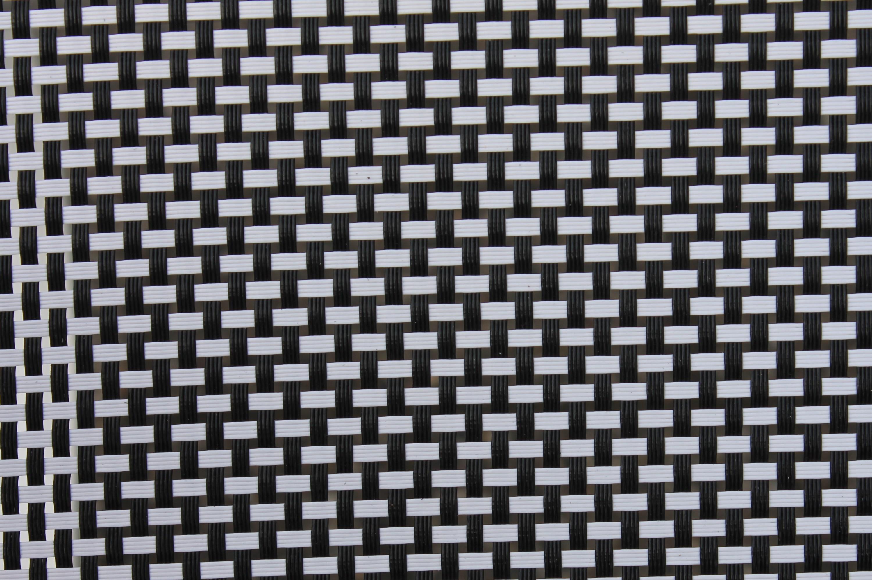 leco design schaukelstuhl gartenliege sonnenliege relaxliege garten stuhl m bel ebay. Black Bedroom Furniture Sets. Home Design Ideas