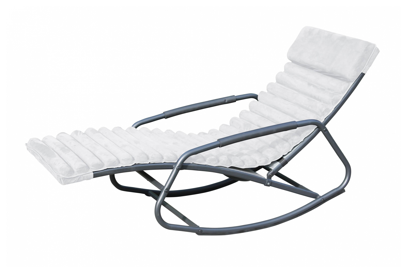garten sessel liege williamflooring. Black Bedroom Furniture Sets. Home Design Ideas