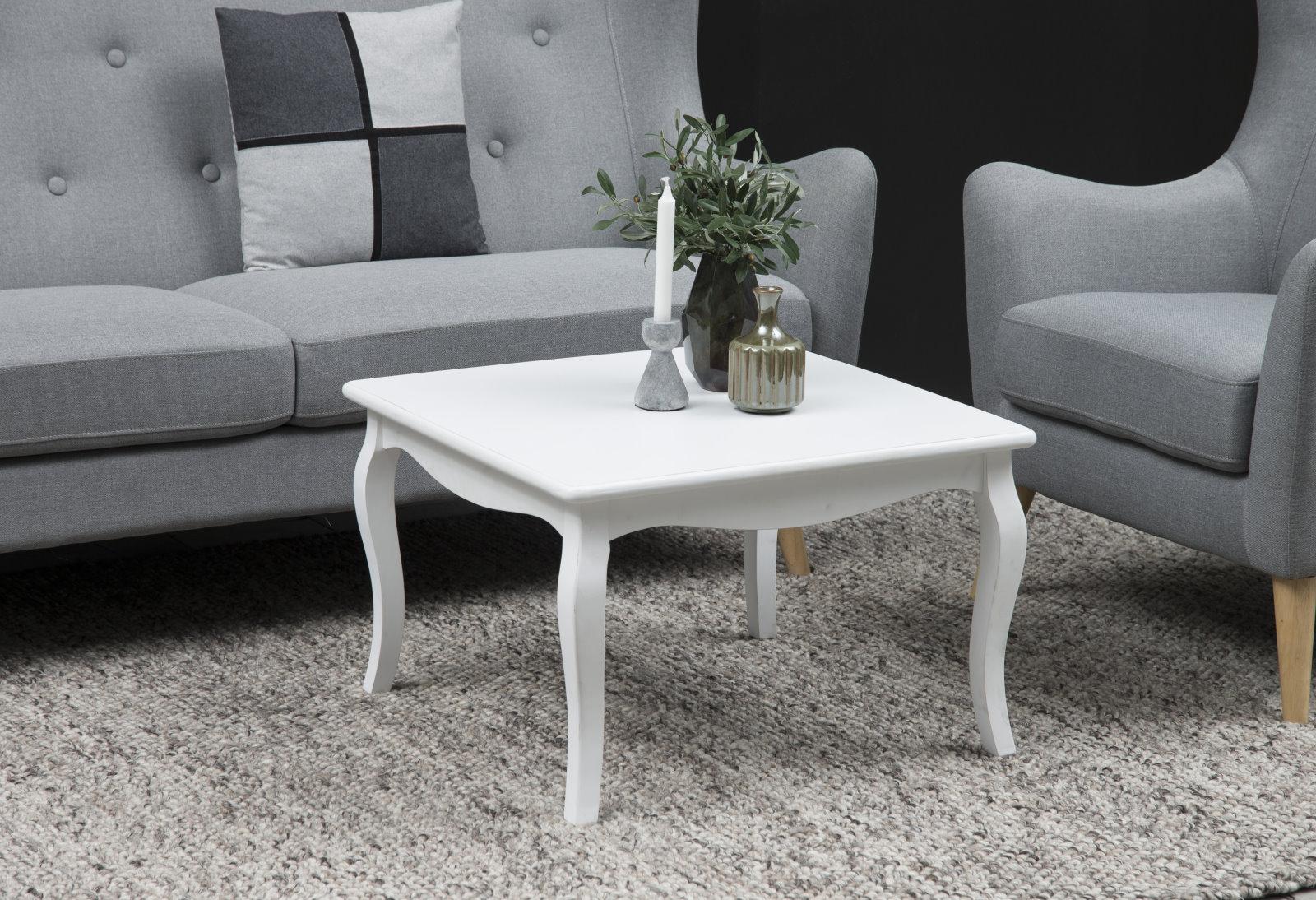 pkline couchtisch camy beistelltisch sofatisch. Black Bedroom Furniture Sets. Home Design Ideas