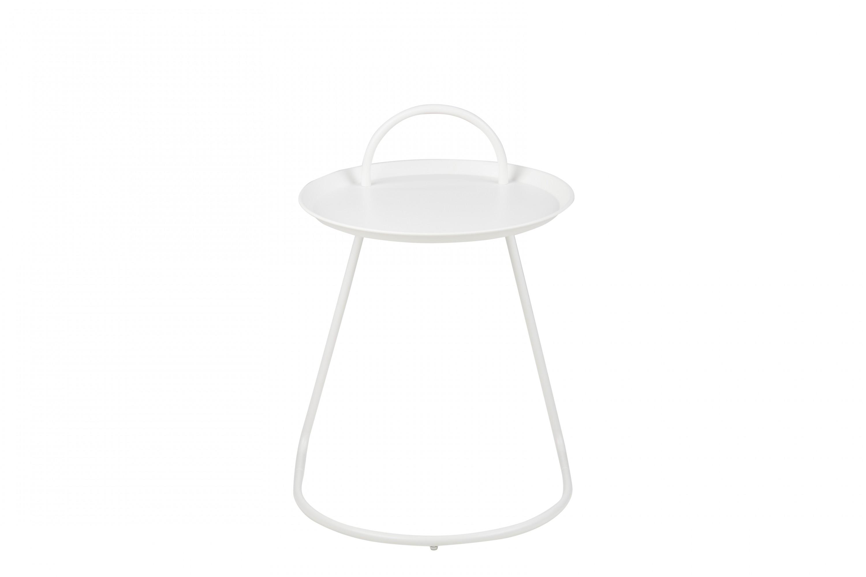 pkline couchtisch matty beistelltisch wohnzimmertisch ecktisch tisch wei m bel wohnen. Black Bedroom Furniture Sets. Home Design Ideas