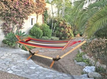 garten 7. Black Bedroom Furniture Sets. Home Design Ideas