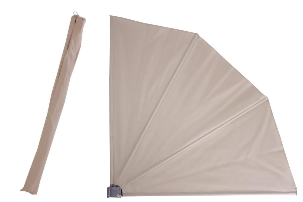 balkon f cher sichtschutz windschutz markise. Black Bedroom Furniture Sets. Home Design Ideas