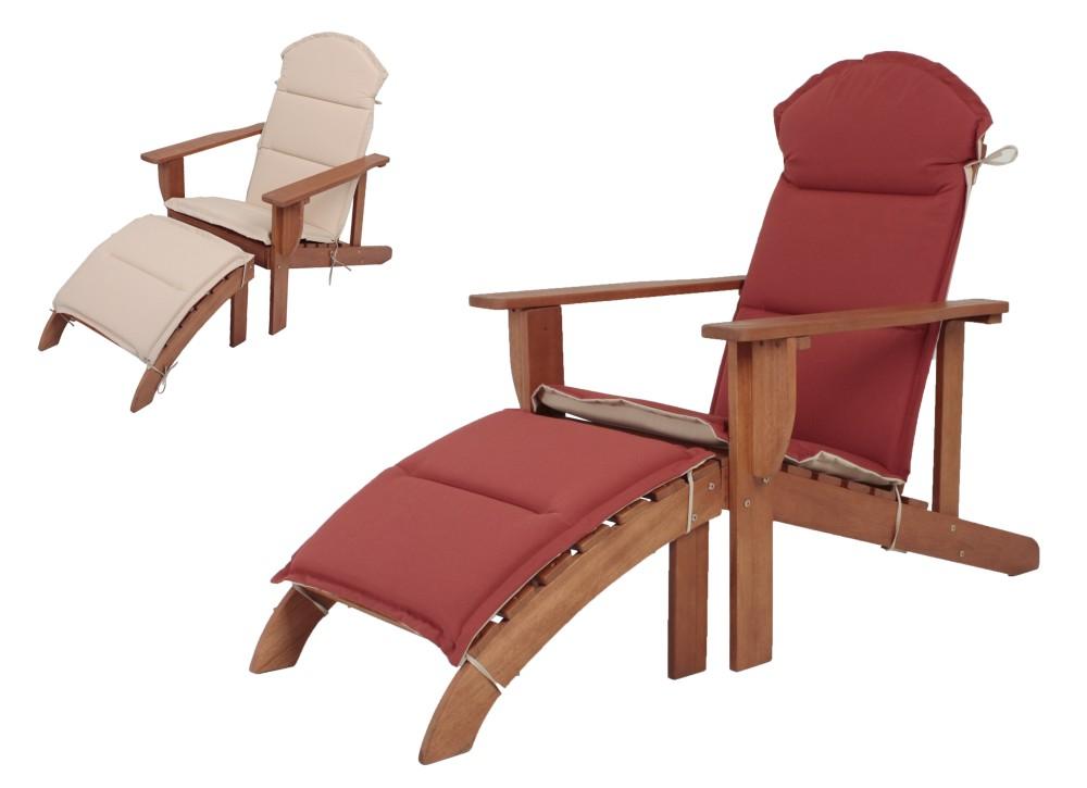 erfreut relaxliege garten holz zeitgen ssisch innenarchitektur kollektion. Black Bedroom Furniture Sets. Home Design Ideas