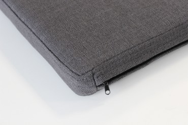 flur 5. Black Bedroom Furniture Sets. Home Design Ideas