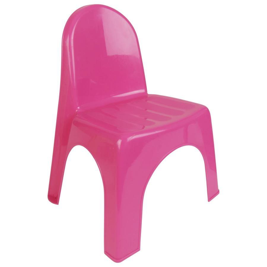 4x kinderstuhl garten kunststoff stuhl stapelstuhl kinder m bel kinderzimmer ebay. Black Bedroom Furniture Sets. Home Design Ideas